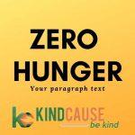 kindcause_ZeroHunger