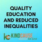kindcause-education