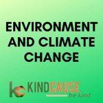 kindcause_environment