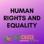 kindcause_human-rights